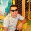 Рустам, 35, г.Пермь