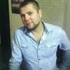 Ильдар, 30, г.Ульяновск