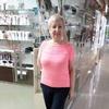 Светлана, 48, г.Тюмень