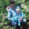 ВЕРОНИКА, 38, г.Киев