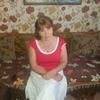 Валентина, 62, г.Россошь