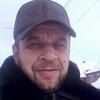 эдуард, 49, г.Сумы