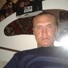 Николай, 37, г.Сызрань
