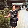 нина, 66, г.Кишинёв