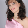 Анна, 30, г.Снигиревка