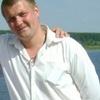 миша, 28, г.Солнечногорск
