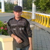 РОМН, 27, г.Вишневка