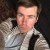 Вячеслав, 31, г.Москва