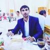 ☝☾Кавказец ﷲ (из Гард, 32, г.Тбилиси