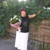 Ольга Неретина, 64, г.Киев