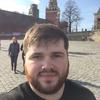Руслан, 24, г.Дзержинский