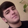 Ёсин, 20, г.Душанбе