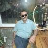 Strawberry, 49, Antalya