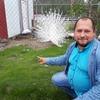 Владимир, 36, г.Когалым (Тюменская обл.)