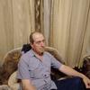 Натиг, 60, г.Красноярск
