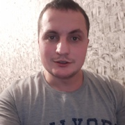 Игорь 31 Санкт-Петербург