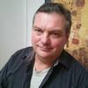 alex shebalin, 56, г.Ньюарк