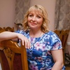 Надежда, 42, г.Вологда