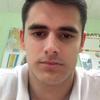 Ален, 19, г.Шахты