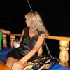 Милена, 52, г.Елизово