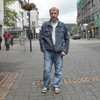 Ed, 44, г.Печоры