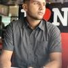 zeeyaad, 31, г.Сува