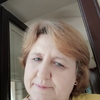 Maia, 53, г.Милан
