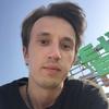 Сергей, 27, г.Кванчжу