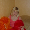 Катя, 29, г.Пенза