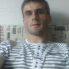 Анатолий, 26, г.Новосибирск