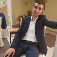 Гриша, 33 года, Дева, Самара