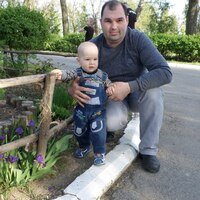 Игорь, 38 лет, Овен, Ростов-на-Дону