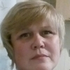 Татьяна, 47, г.Шенкурск