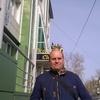 Александр Прохоров, 57, г.Нижний Ингаш