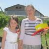 Галина, 63, г.Самара