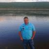 Михаила, 42, г.Омск