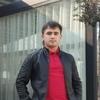 Рафаэль, 31, г.Ташкент