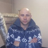 Sergey Sandykov, 35, Abakan