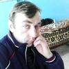 Petro, 40, Drabiv