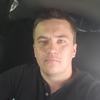 Дима, 30, г.Сургут