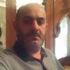 Алик, 41, г.Баку