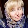 Олечка, 51, г.Новый Уренгой