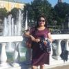 sarantuya gaanjuur, 42, Erdenet