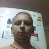 Денис, 35, г.Пенза
