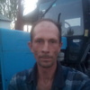 Nikolay Shurmelev, 43, Kara-Balta
