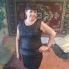 Elena, 53, Volkovysk