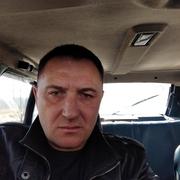 Дмитрий 30 Донской