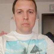 Сергей 41 год (Козерог) хочет познакомиться в Угре