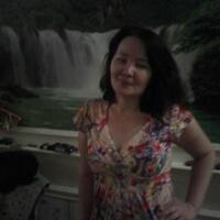 Зарина, 44 года, Телец, Навои