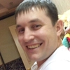 Евгений, 35, г.Конаково